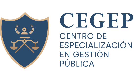 CEGEP