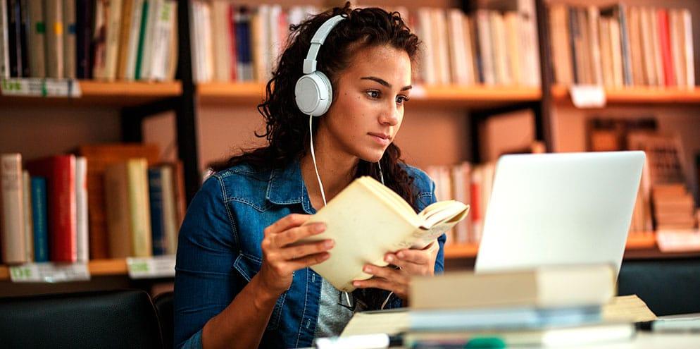 +10 Tips para redactar los mejores objetivos de aprendizaje