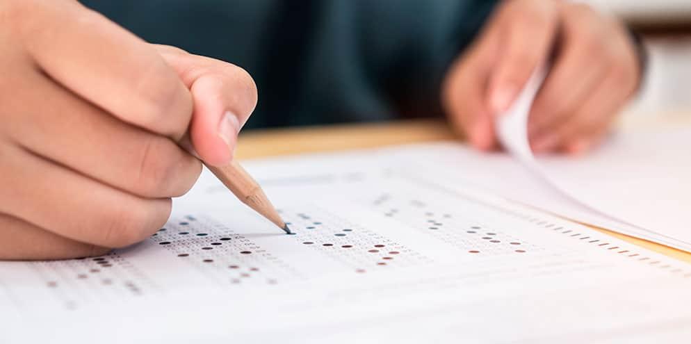 Tips para el diseño de los criterios de evaluación