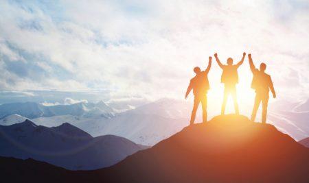 9 Tips para conocer cómo ejercer el liderazgo