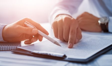Consejos para evitar 5 errores comunes en la administración de contratos TI