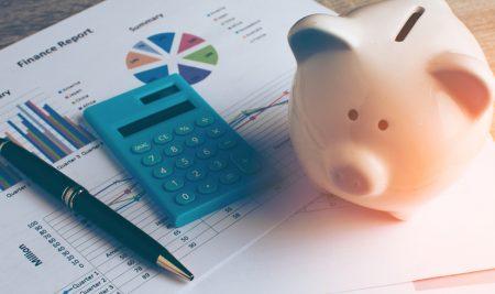 Razones financieras. La mejor herramienta financiera para empresas