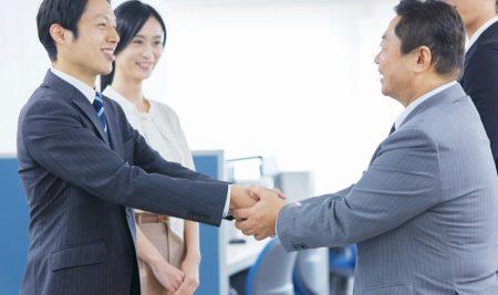 Consejos para manejar negociaciones efectivas