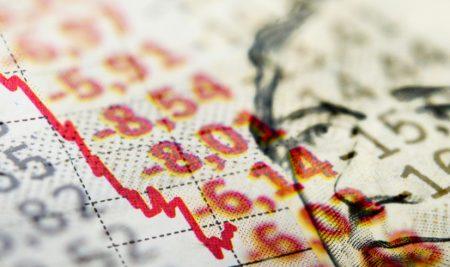 Tips de gestión y marketing en tiempos de recesión y crisis