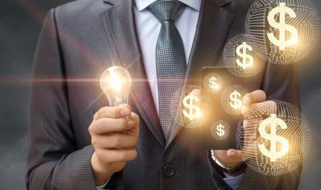 Ganar dinero por Internet: Algunos consejos