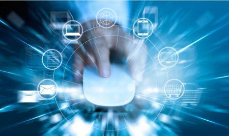 Modelos de negocio online: toda la información completa