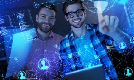 Demanda del Mercado Laboral: Profesiones del futuro