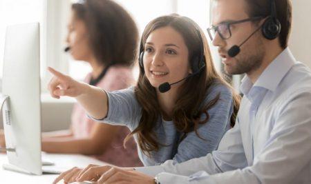 10 tips para una exitosa capacitación del equipo de ventas