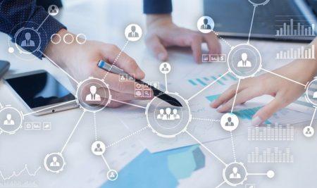 Estructura organizacional: Todo lo que tienes que saber