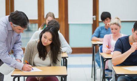 Estilo de liderazgo en instituciones educativas: ¿ cuál elegir?