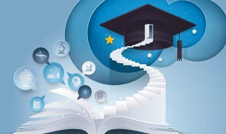 Instituciones Educativas: ¿Cuáles son los requisitos para su creación en Perú?