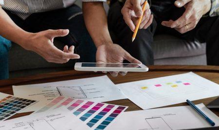 Plan de negocios exitoso: 10 claves para su elaboración